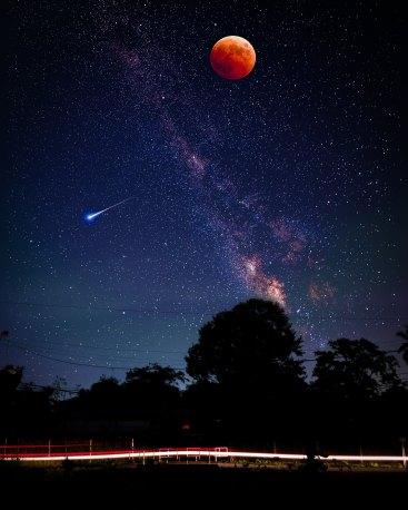 nick-owuor-astro-nic-visuals-757202-unsplash
