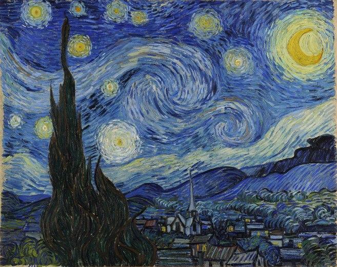 1513px-Van_Gogh_-_Starry_Night_-_Google_Art_Project.jpg